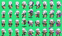 Pose de skins (Dernière : 02/07/017) Akasha
