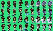Pose de skins (Dernière : 02/07/017) Aquarius
