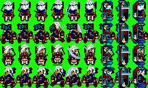 Pose de skins (Dernière : 02/07/017) AshikaraSaizo3