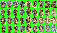 Pose de skins (Dernière : 02/07/017) Celeste-csl