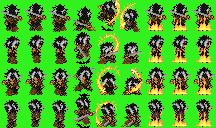 Pose de skins (Dernière : 02/07/017) Jita
