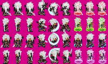Pose de skins (Dernière : 02/07/017) LiiGeo