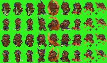 Pose de skins (Dernière : 02/07/017) Lion-Taijutsu