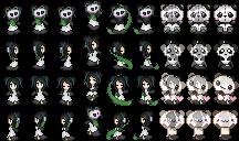 Panda-Chan.png