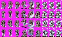 Pose de skins (Dernière : 02/07/017) Rokano