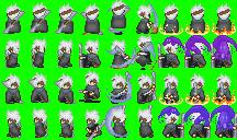 Pose de skins (Dernière : 02/07/017) Sasuke89