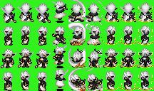 Pose de skins (Dernière : 02/07/017) ShiroLink