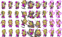 Pose de skins (Dernière : 02/07/017) Siharas