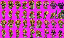 Pose de skins (Dernière : 02/07/017) Tucanae